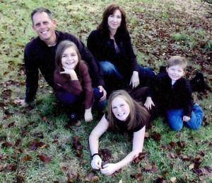 Kitch-Family---Christmas-2010